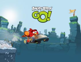 angry_birds_go-630x484